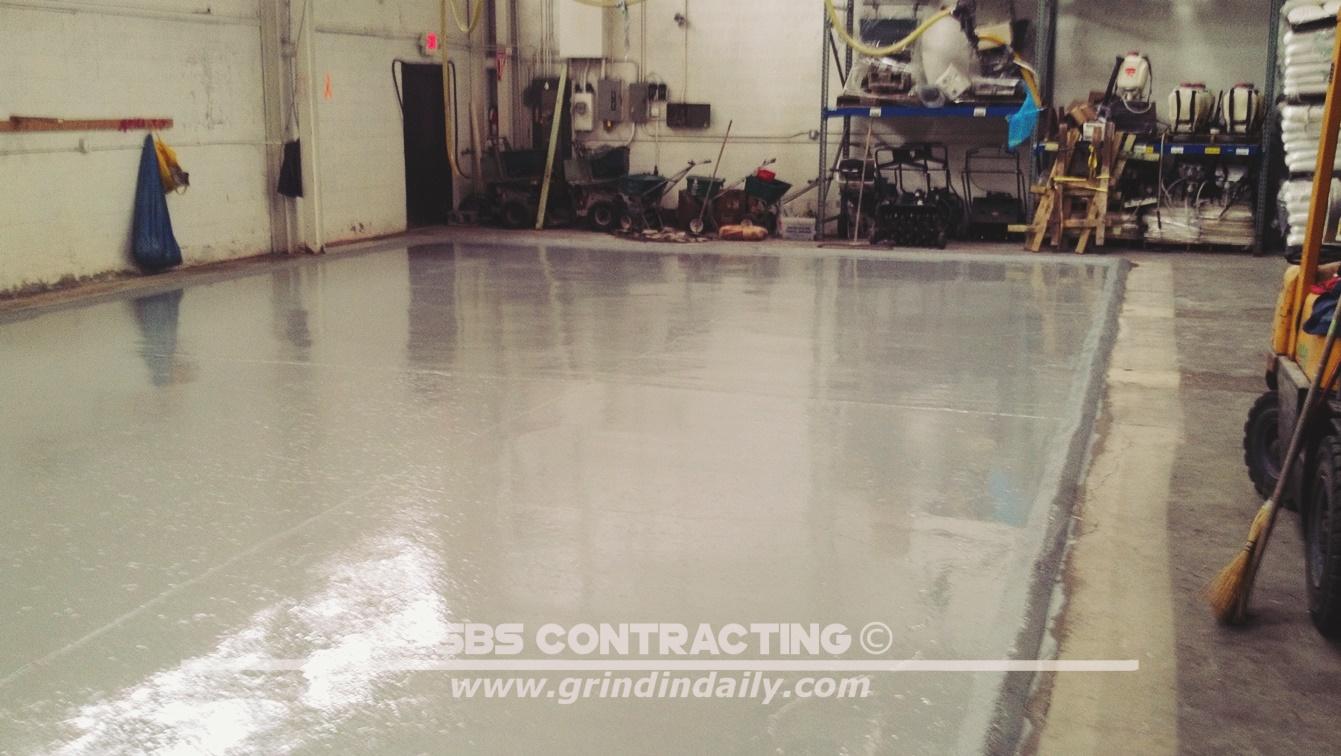 Concrete-Slurry-Project-01-01-Trowel-Down-Containment