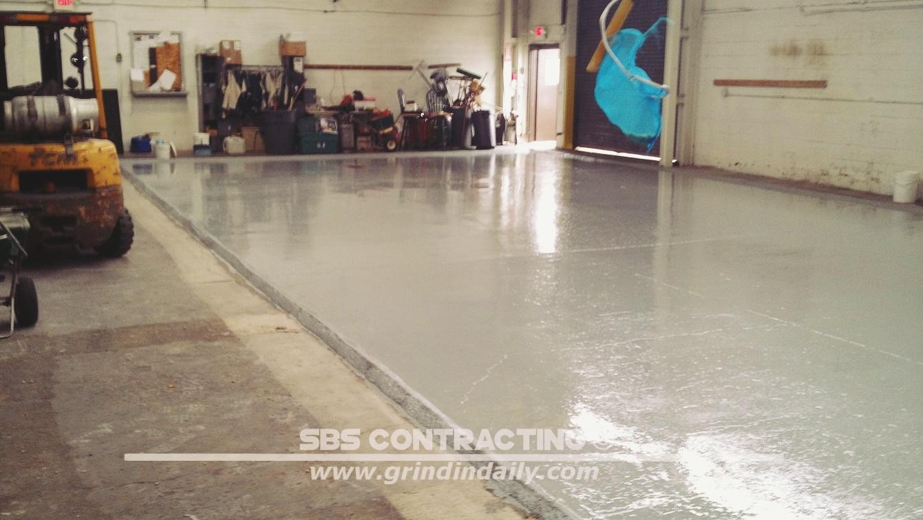 Concrete-Slurry-Project-01-03-Trowel-Down-Containment