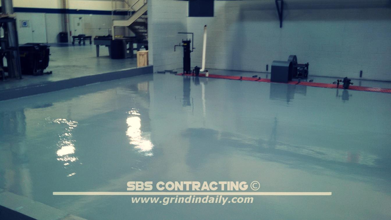Concrete-Slurry-Project-02-01-Trowel-Down-Containment