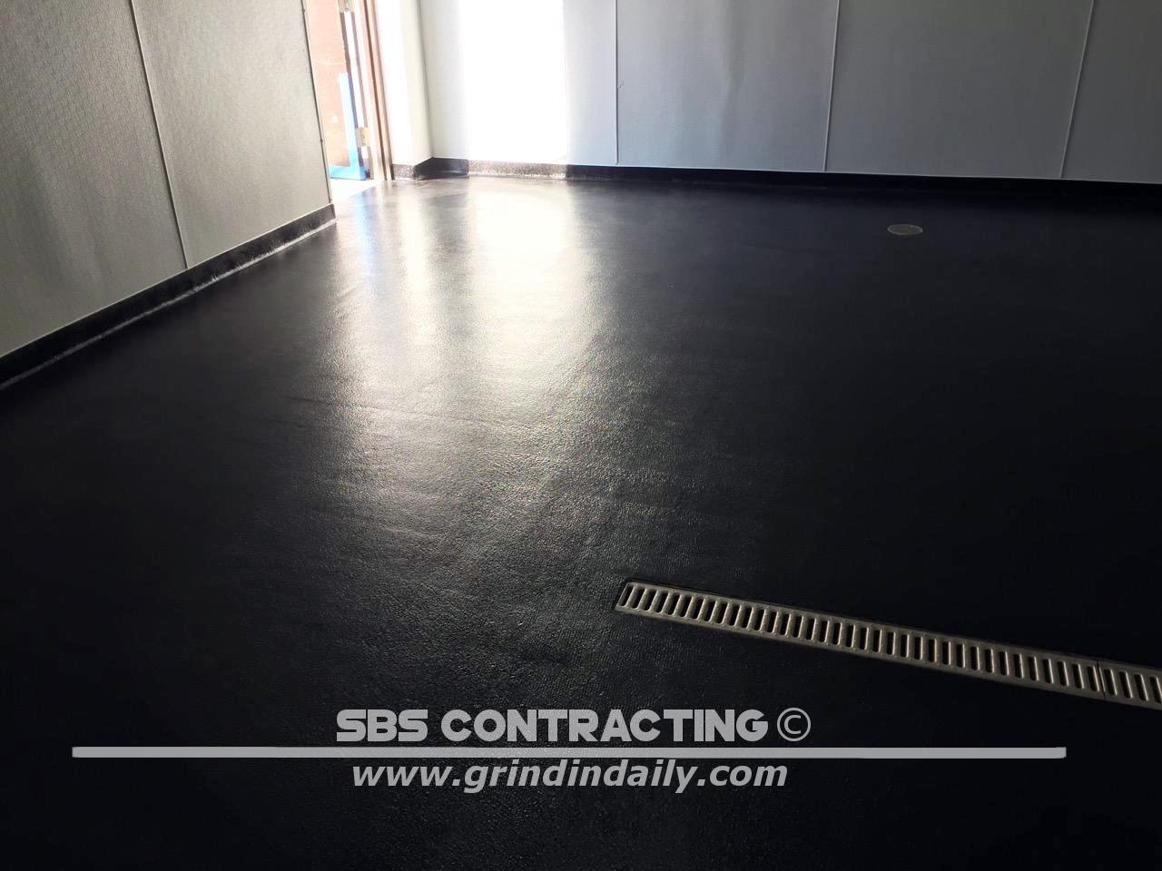 SBS-Contracting-Broadcast-Project-02-01