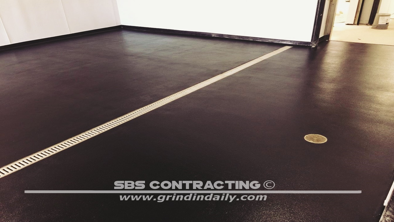 SBS-Contracting-Broadcast-Project-02-02-1