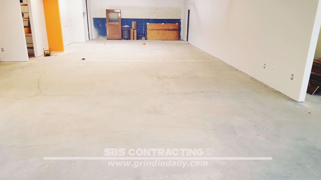 SBS-Contracting-Concrete-Grinding-Project-03-03