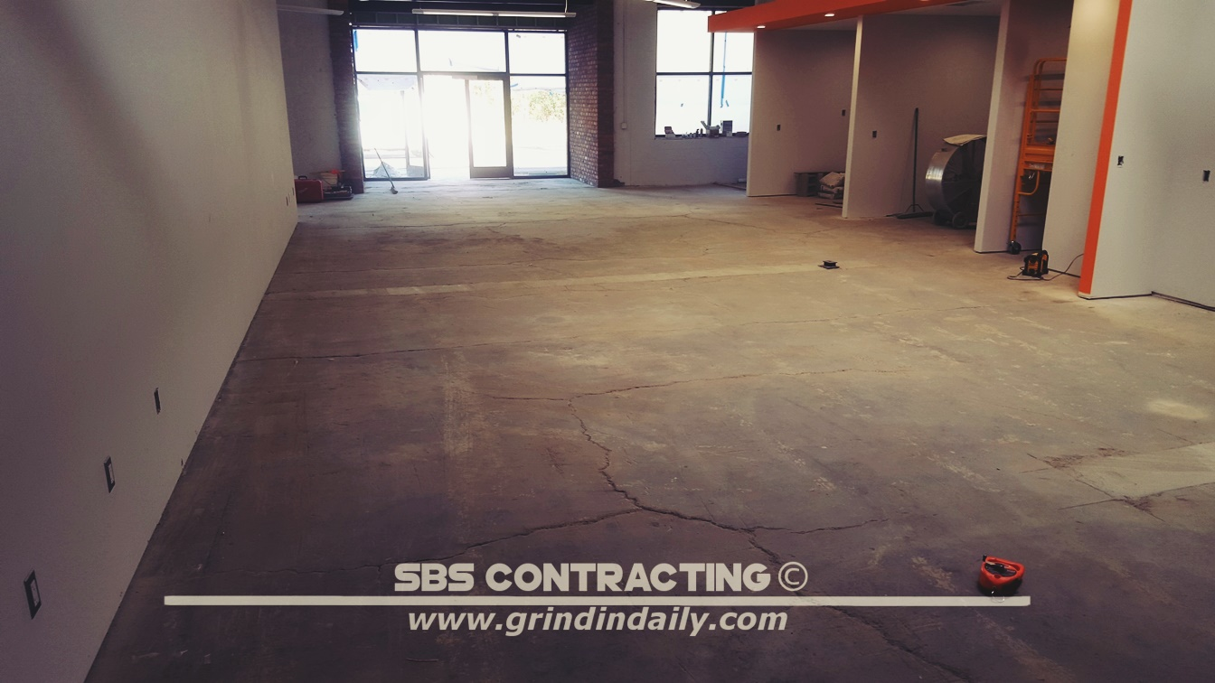 SBS-Contracting-Concrete-Grinding-Project-03-04