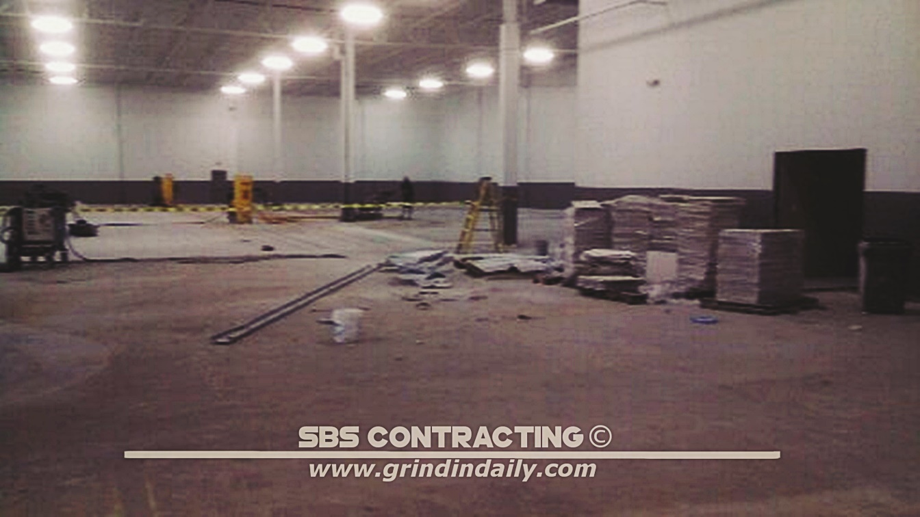 SBS-Contracting-Concrete-Grinding-Project-04-02