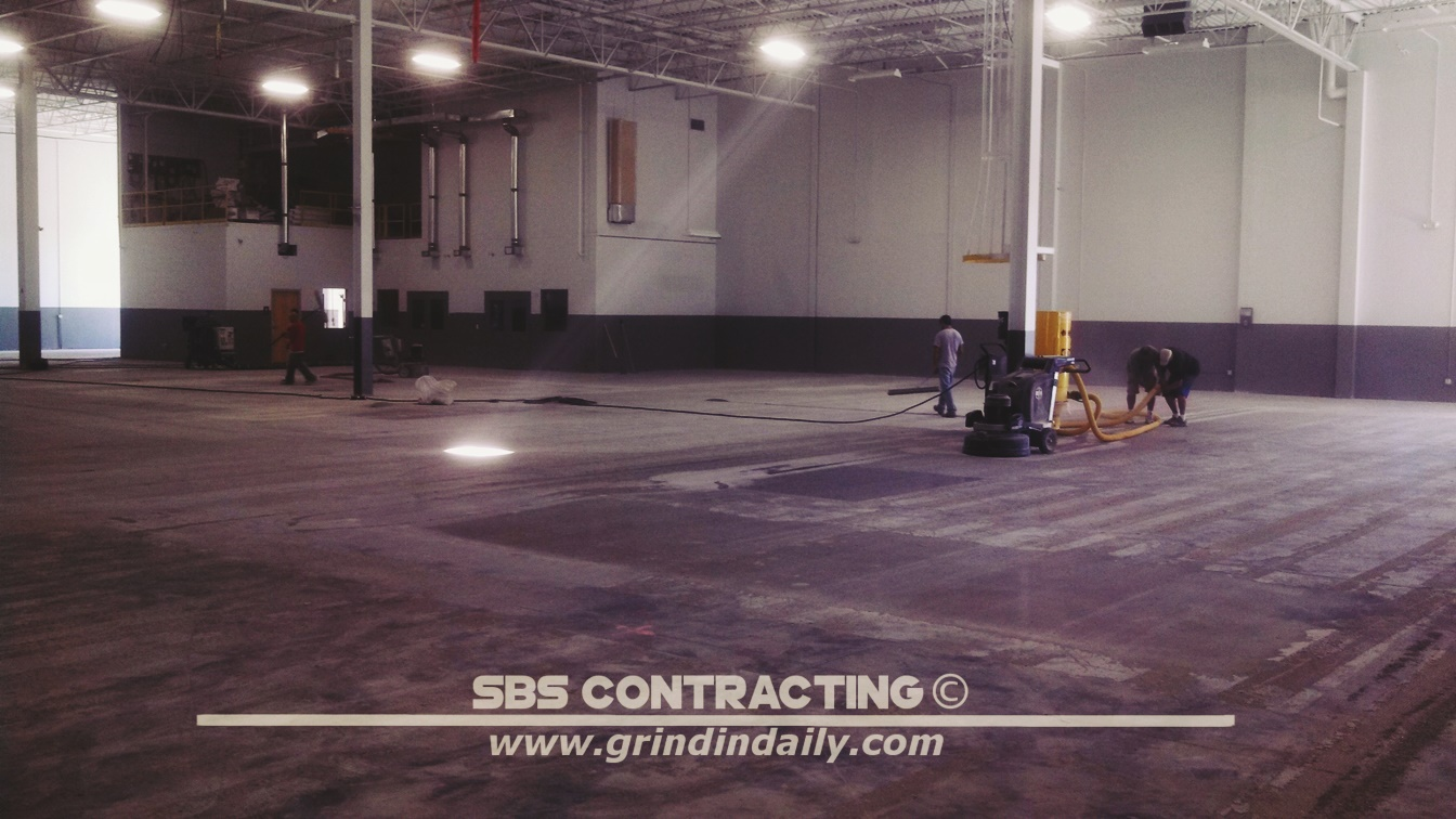 SBS-Contracting-Concrete-Grinding-Project-05-01