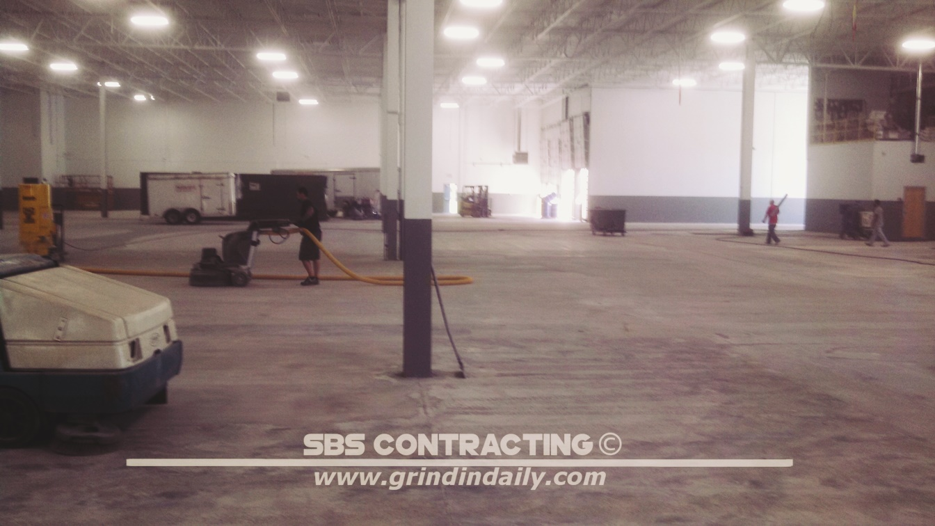 SBS-Contracting-Concrete-Grinding-Project-05-02