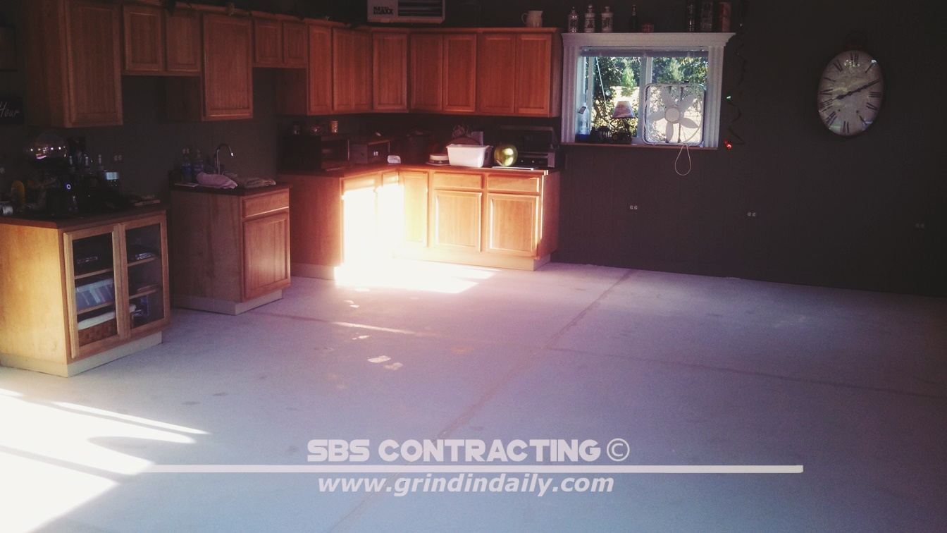 SBS-Contracting-Concrete-Grinding-Project-07-01