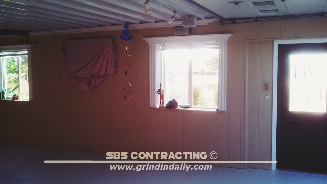 SBS-Contracting-Concrete-Grinding-Project-07-02
