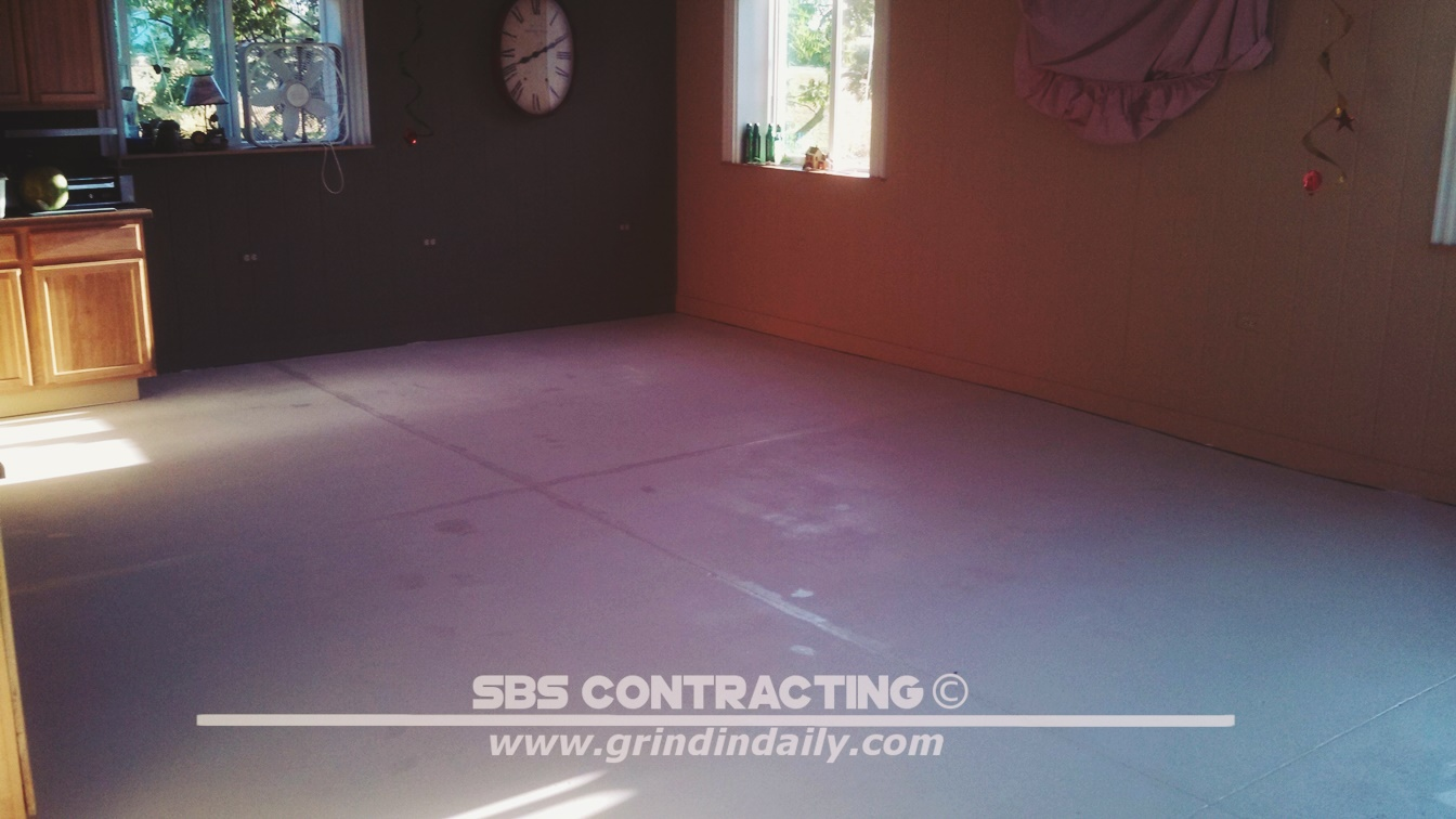 SBS-Contracting-Concrete-Grinding-Project-07-03