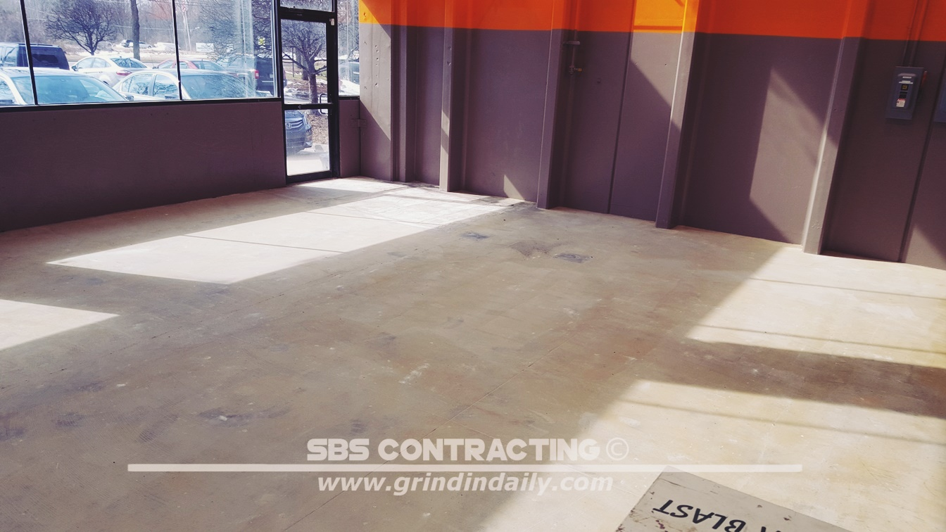 SBS-Contracting-Concrete-Polish-Project-06-01