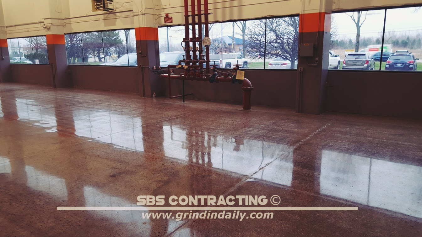 SBS-Contracting-Concrete-Polish-Project-06-04