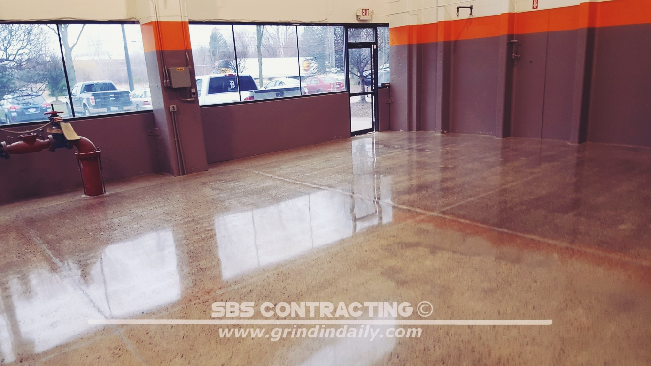 SBS-Contracting-Concrete-Polish-Project-06-05