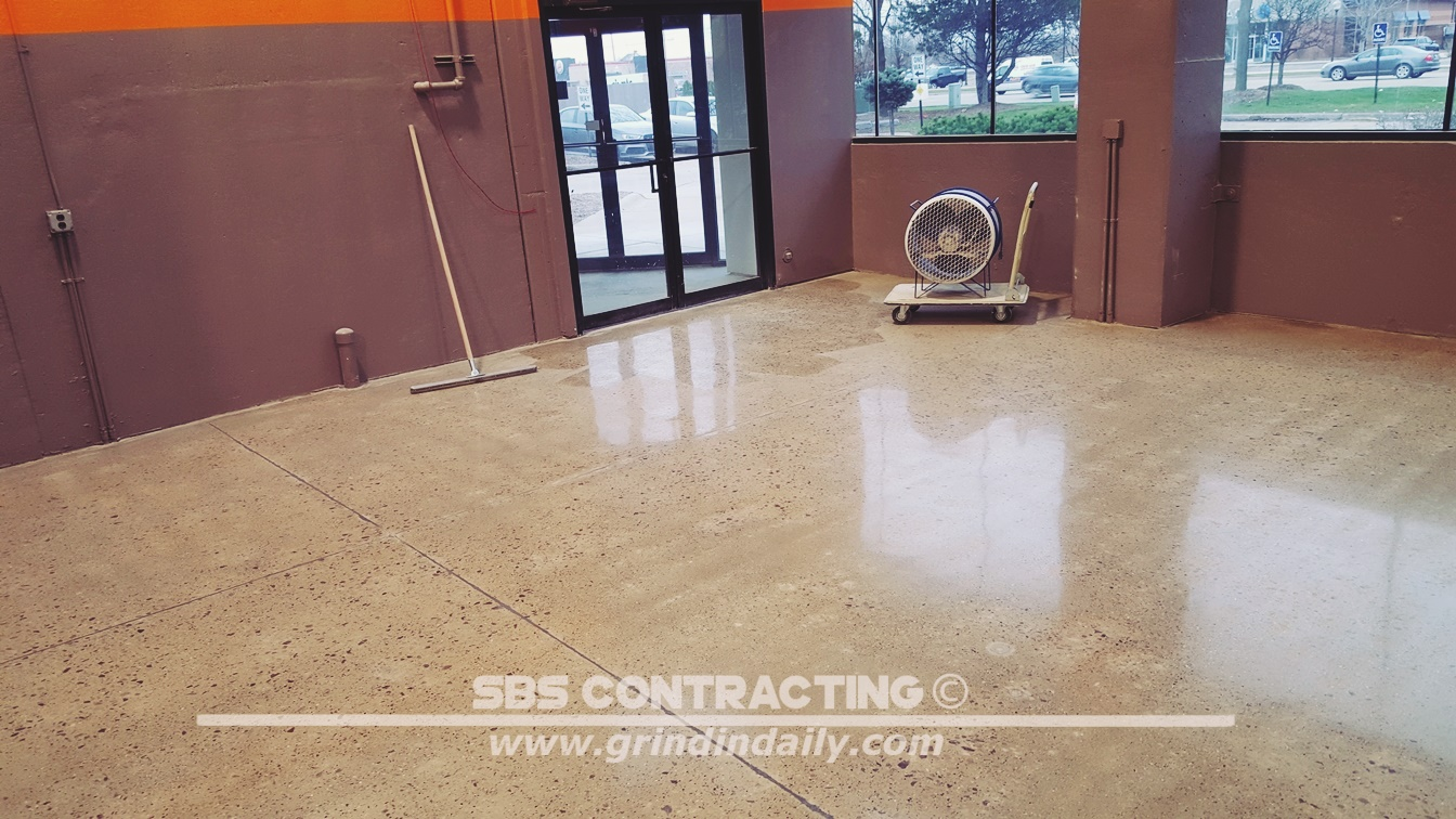 SBS-Contracting-Concrete-Polish-Project-06-07