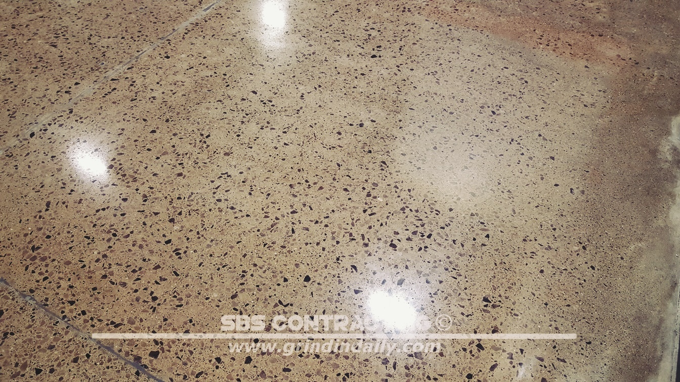 SBS-Contracting-Concrete-Polish-Project-06-10