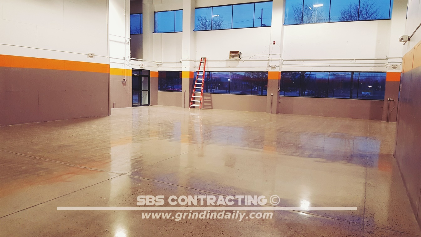 SBS-Contracting-Concrete-Polish-Project-06-12