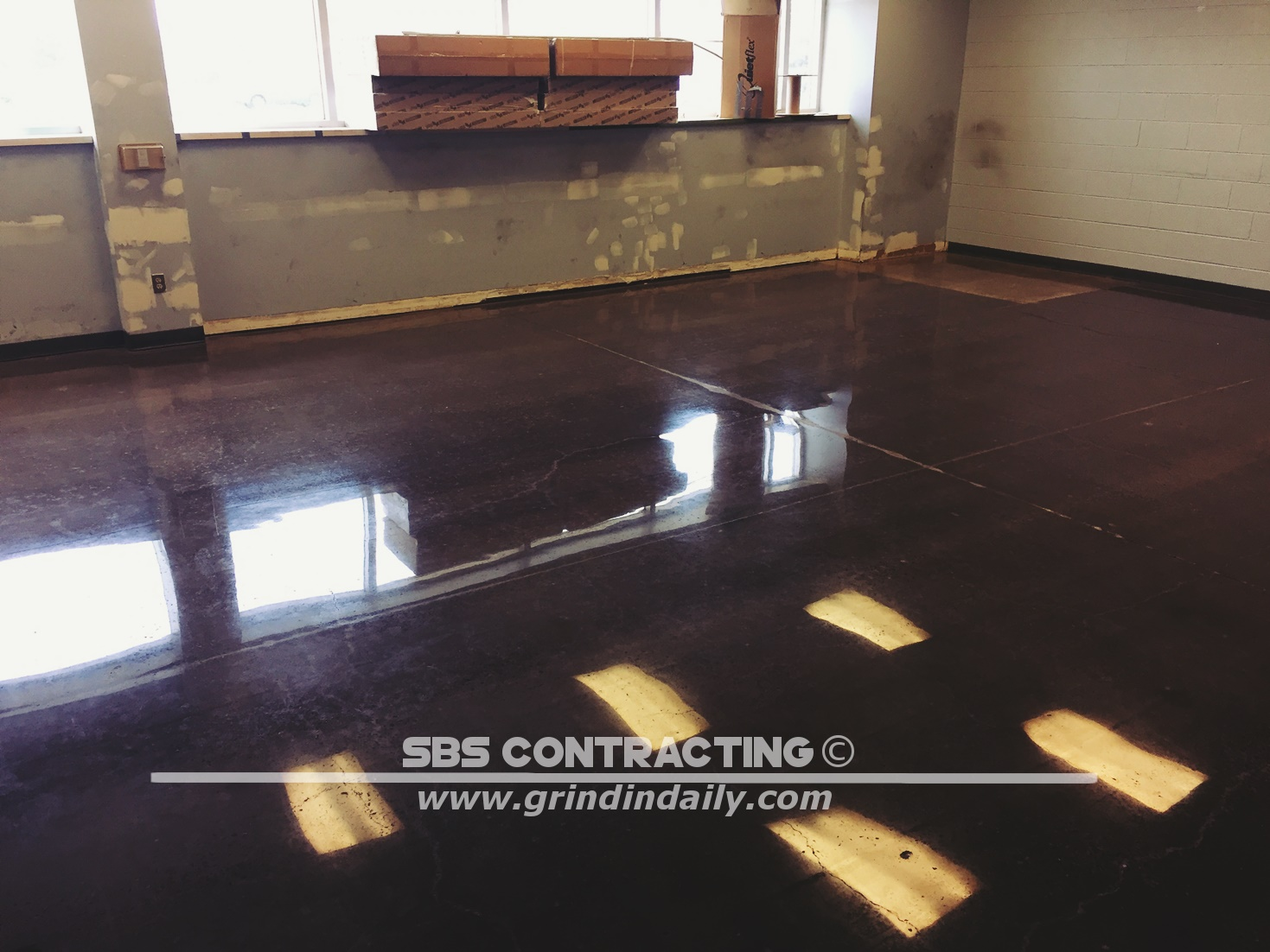 SBS-Contracting-Concrete-Polish-Project-08-01
