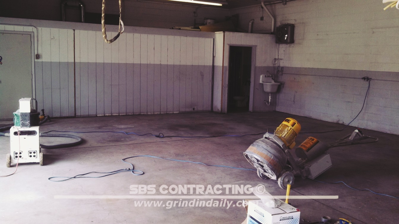 SBS-Contracting-Concrete-Polish-Project-09-01
