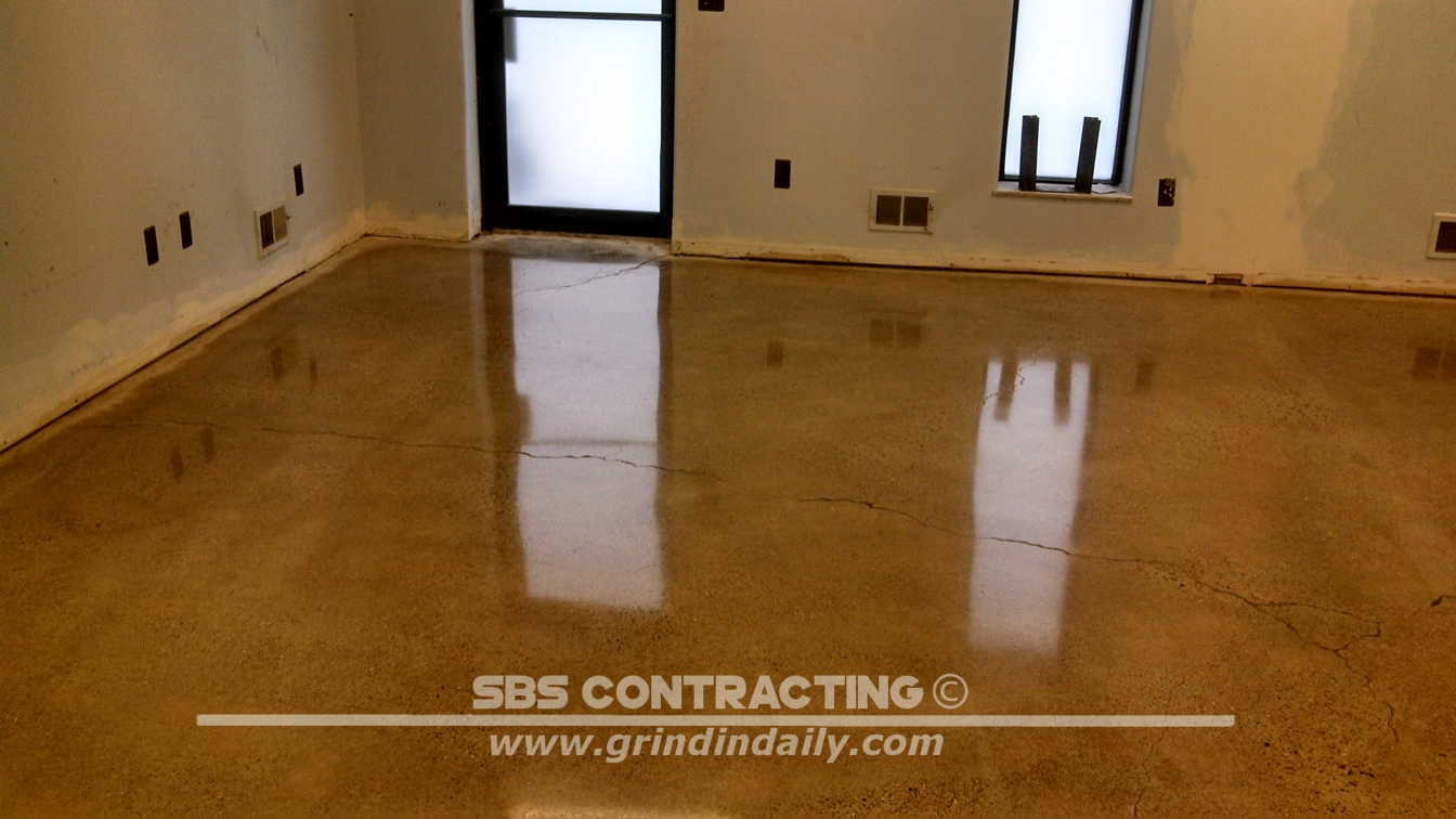 SBS-Contracting-Concrete-Polish-Project-11-02