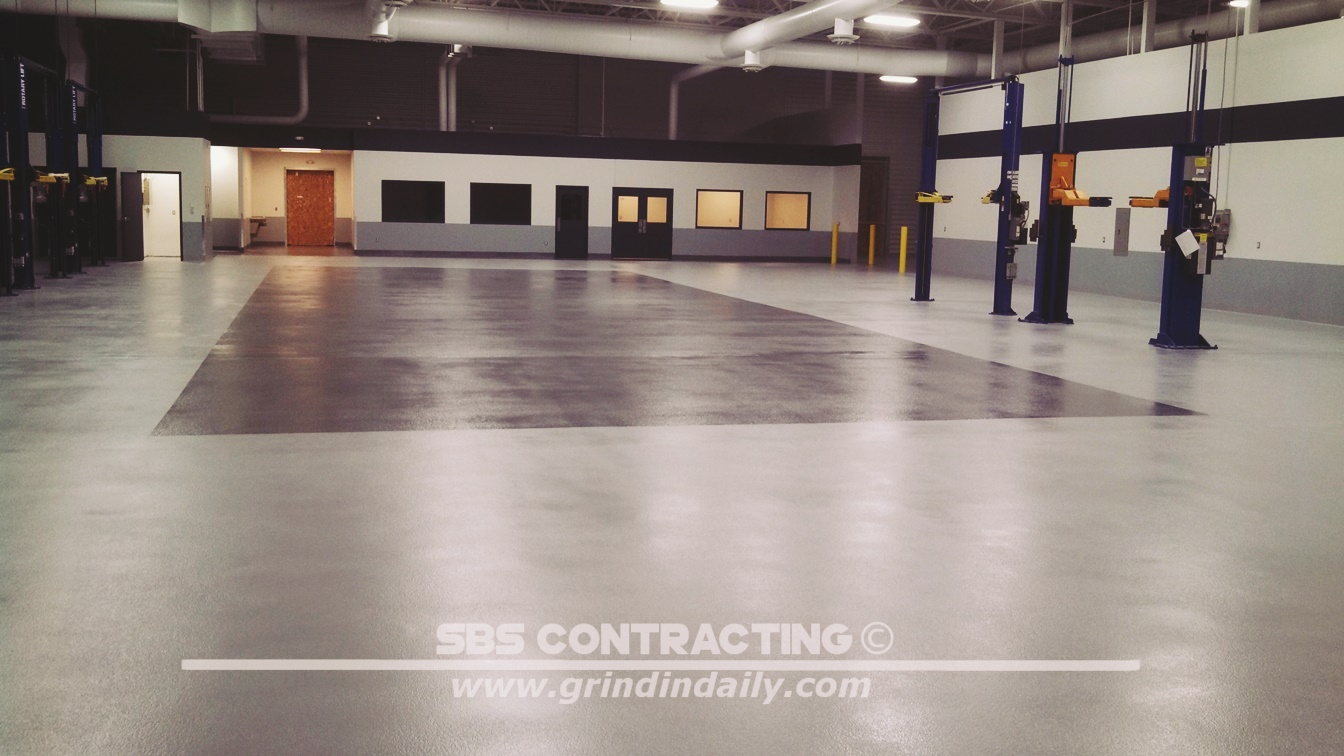 SBS-Contracting-Concrete-Polish-Project-11-04