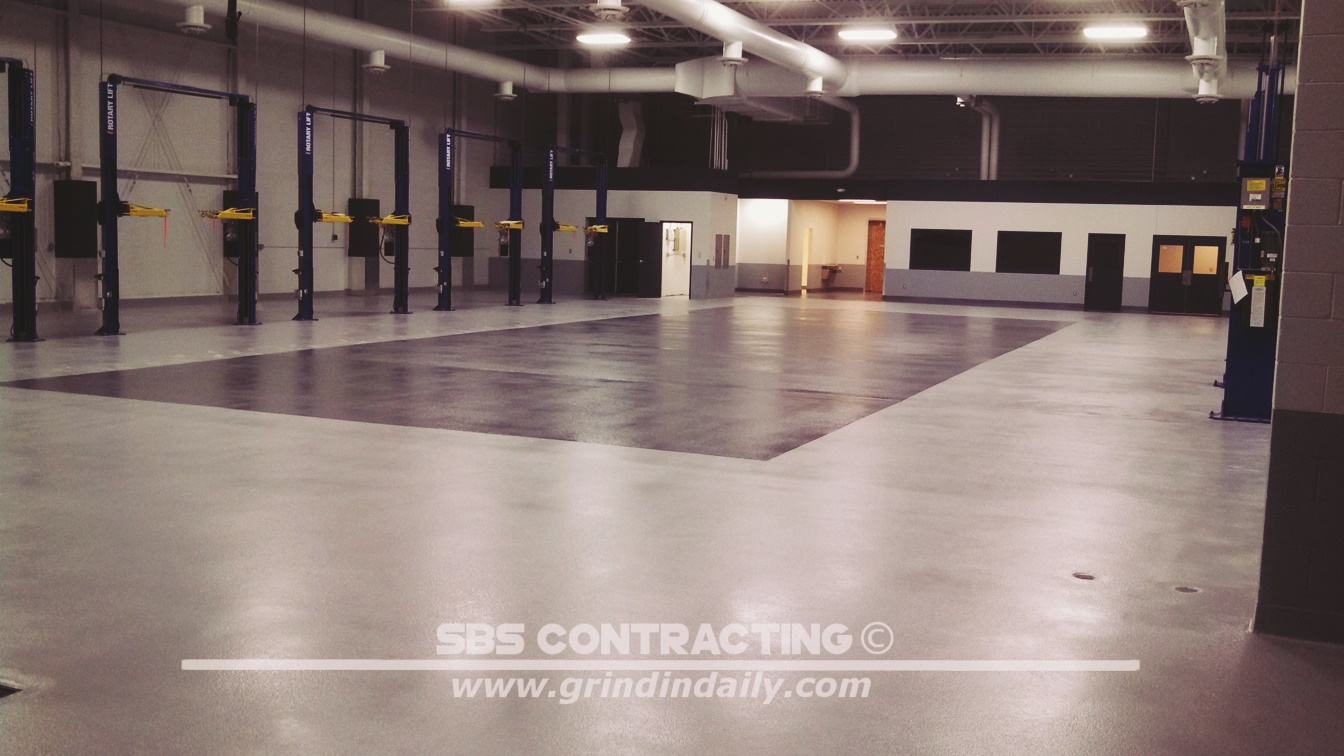 SBS-Contracting-Concrete-Polish-Project-11-05