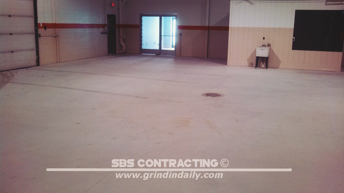 SBS-Contracting-Concrete-Polish-Project-12-01