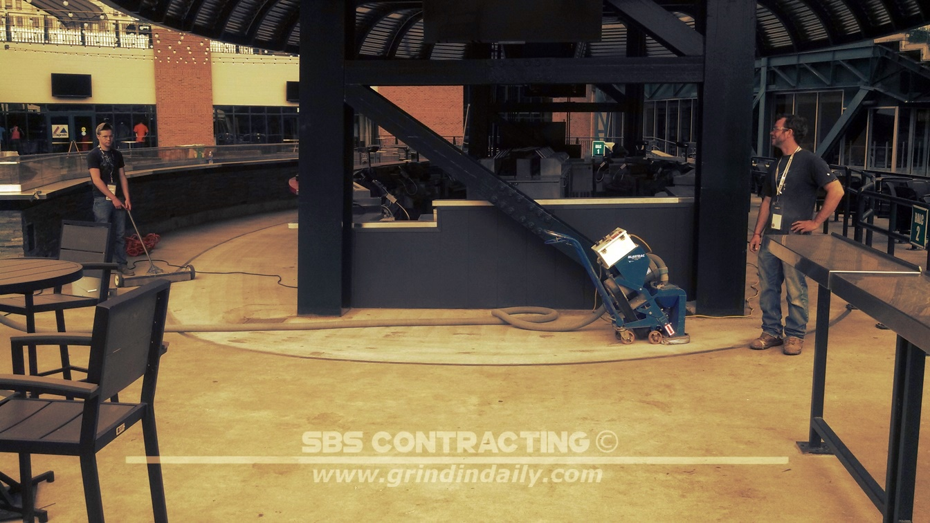 SBS-Contracting-Concrete-Polish-Project-12-04