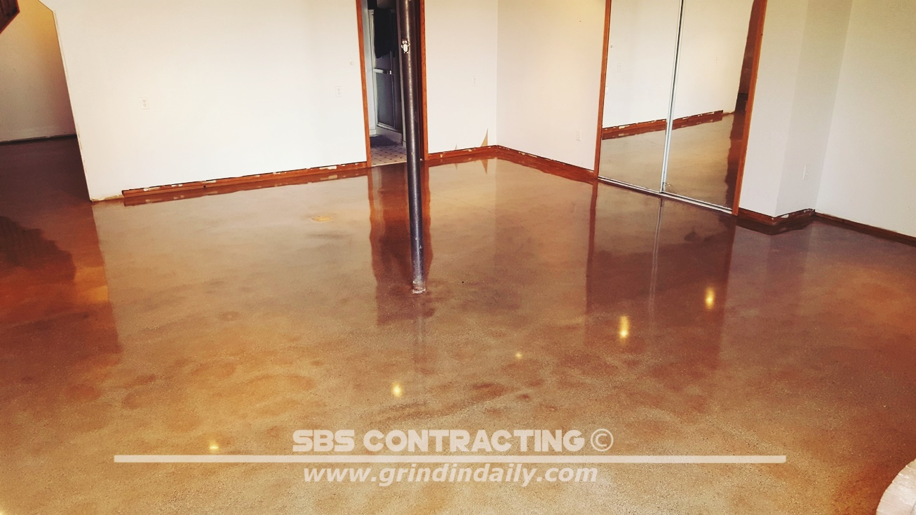 SBS-Contracting-Concrete-Polish-Project-13-03