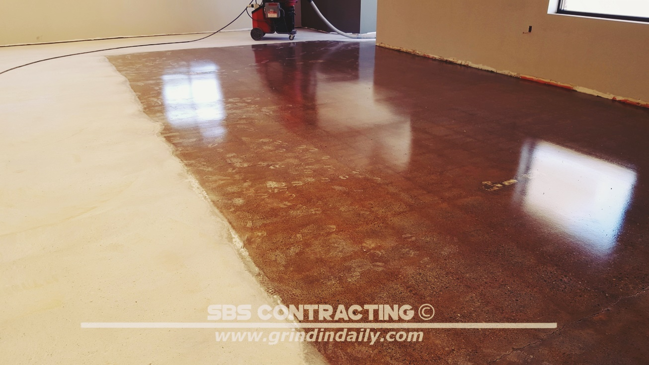 SBS-Contracting-Concrete-Polish-Project-13-06