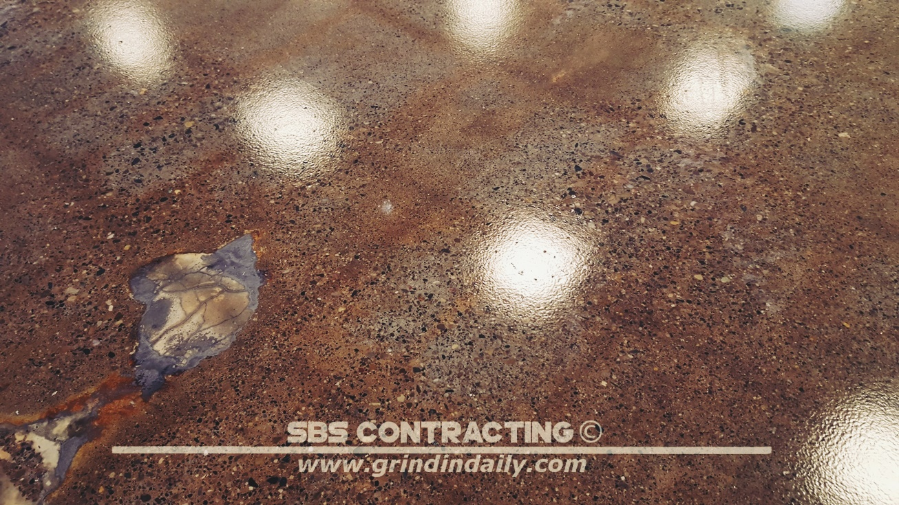 SBS-Contracting-Concrete-Polish-Project-13-08