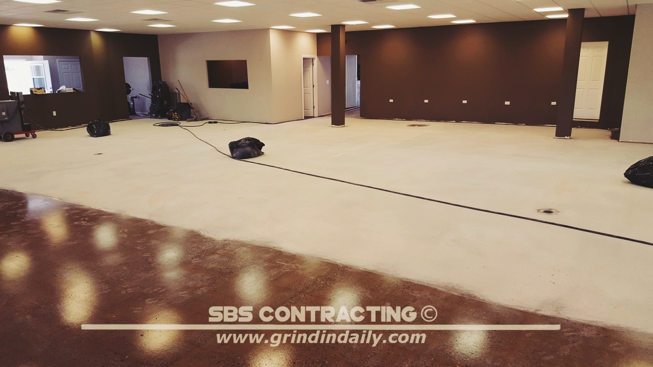 SBS-Contracting-Concrete-Polish-Project-13-09