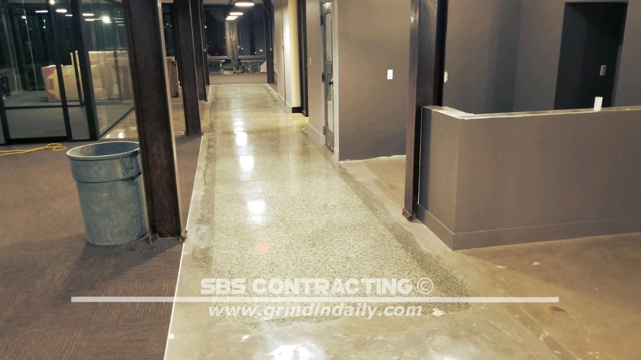 SBS-Contracting-Concrete-Polish-Terrazo-05-06-2018-01