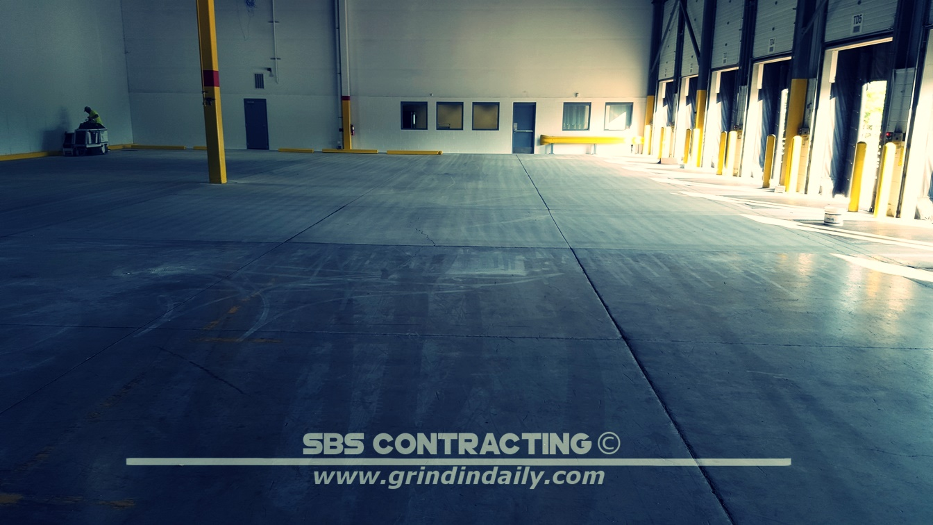 SBS-Contracting-Concrete-Shot-Blasting-Project-02-01