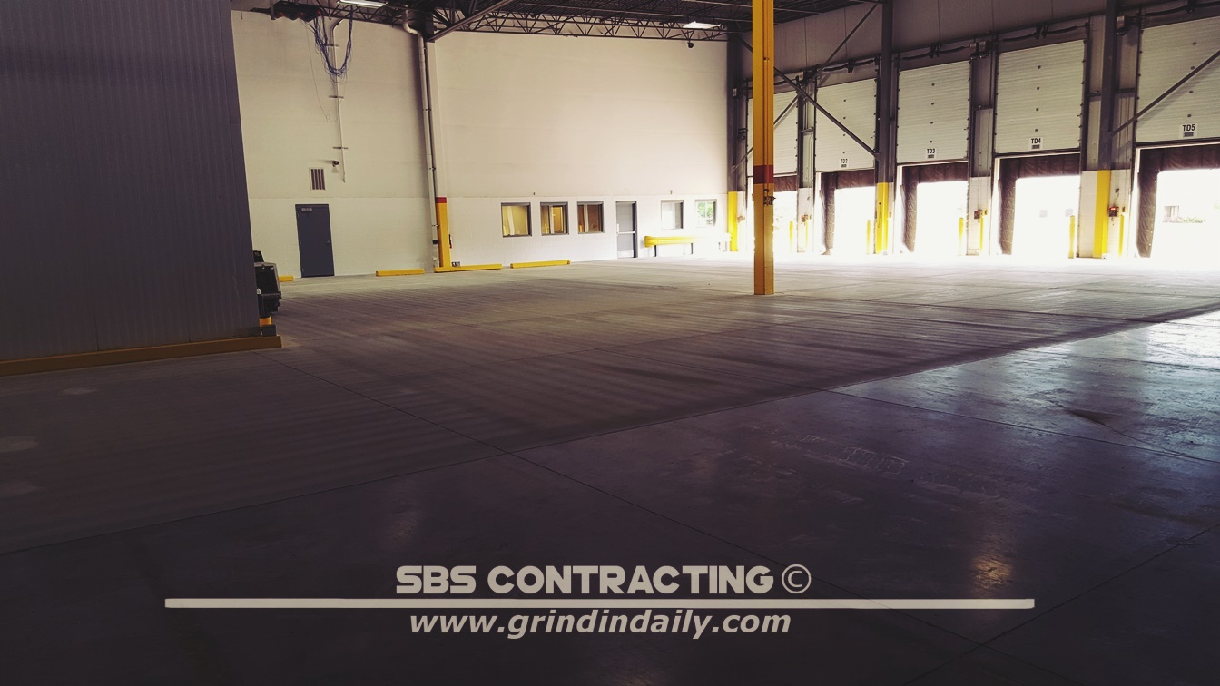 SBS-Contracting-Concrete-Shot-Blasting-Project-02-02