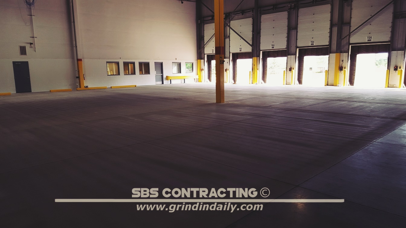 SBS-Contracting-Concrete-Shot-Blasting-Project-02-05
