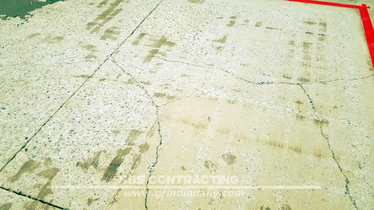 SBS-Contracting-Concrete-Slurry-Project-03-06-Build-Up-Industrial