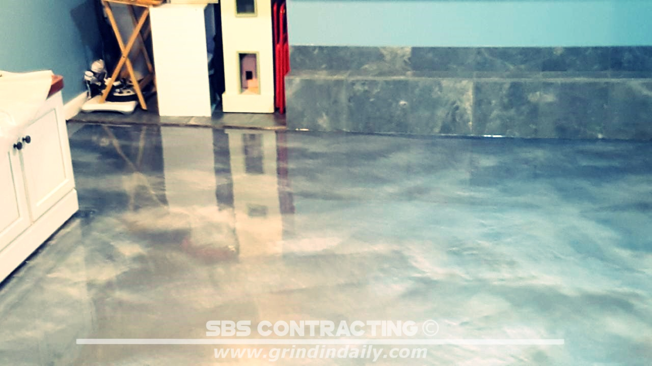SBS-Contracting-Concrete-Stain-08-01-Metallic