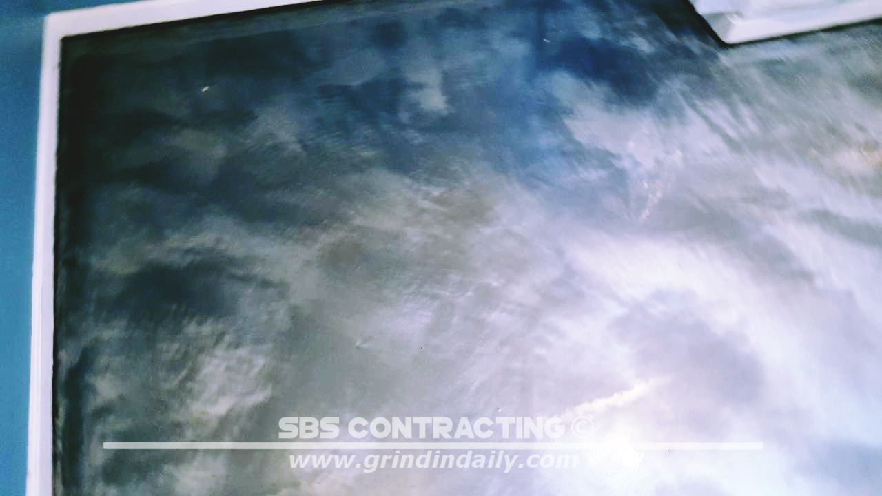 SBS-Contracting-Concrete-Stain-08-02-Metallic