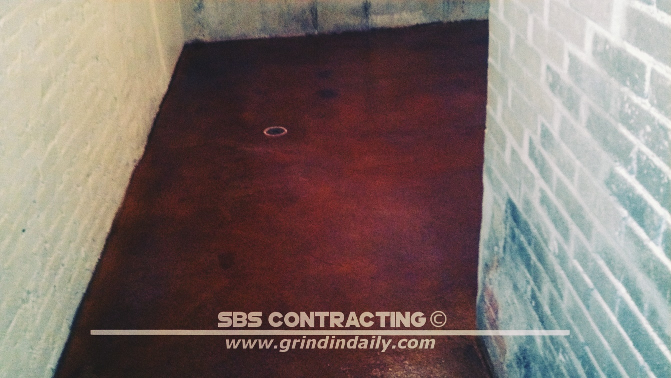 SBS-Contracting-Concrete-Stain-Project-02-01