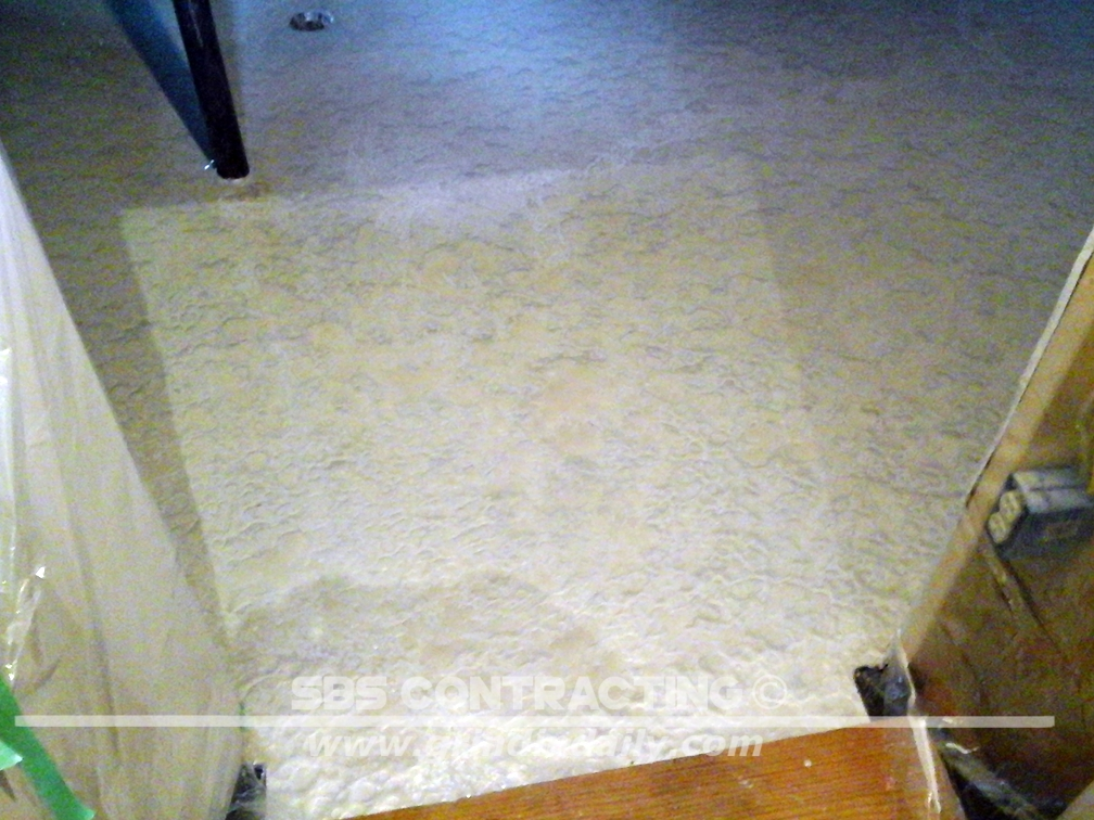 SBS-Contracting-Concrete-Stain-Project-03-01