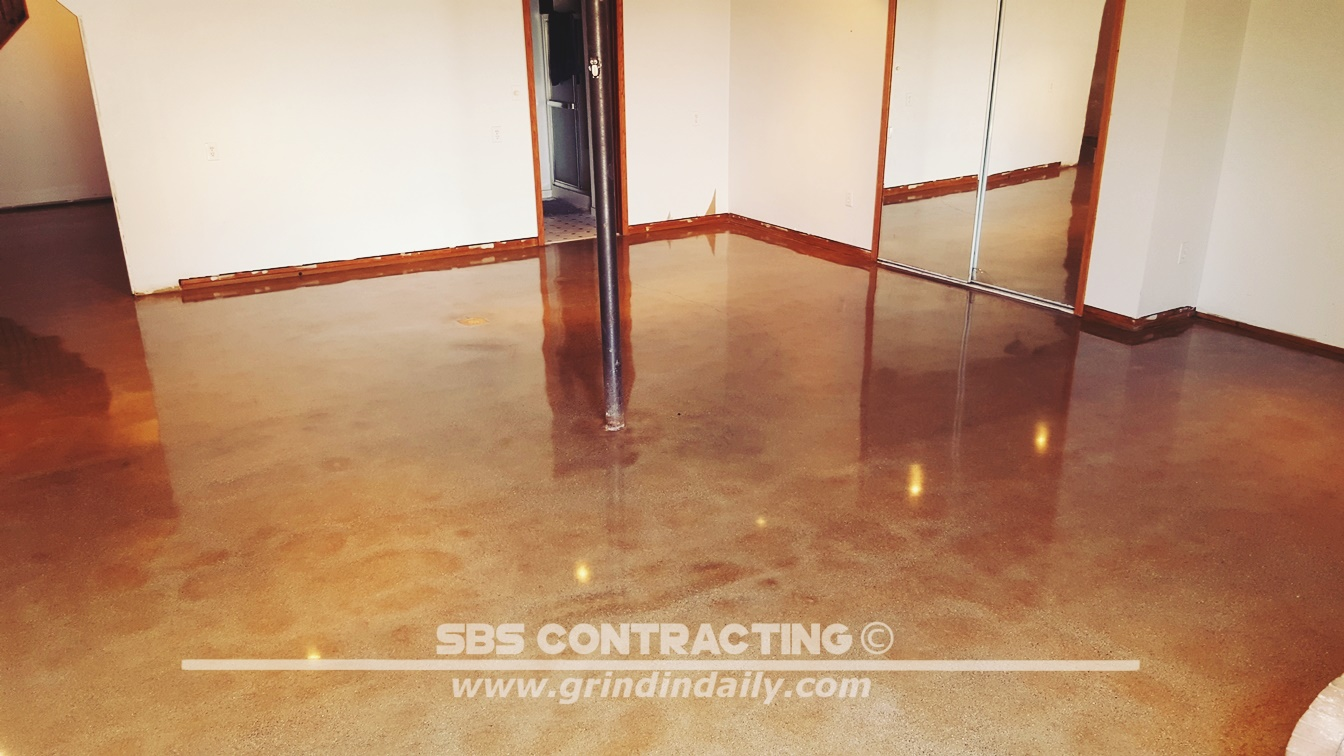 SBS-Contracting-Concrete-Stain-Project-03-06