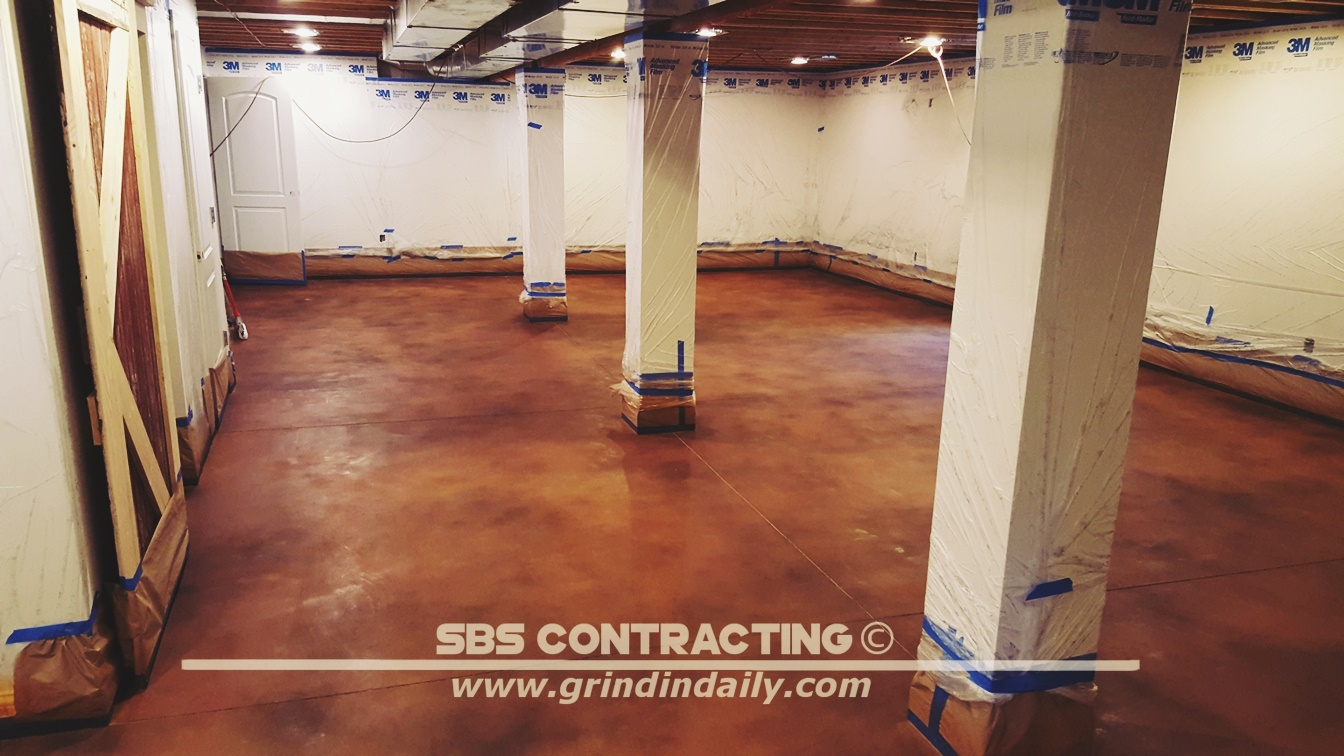 SBS-Contracting-Concrete-Stain-Project-05-01