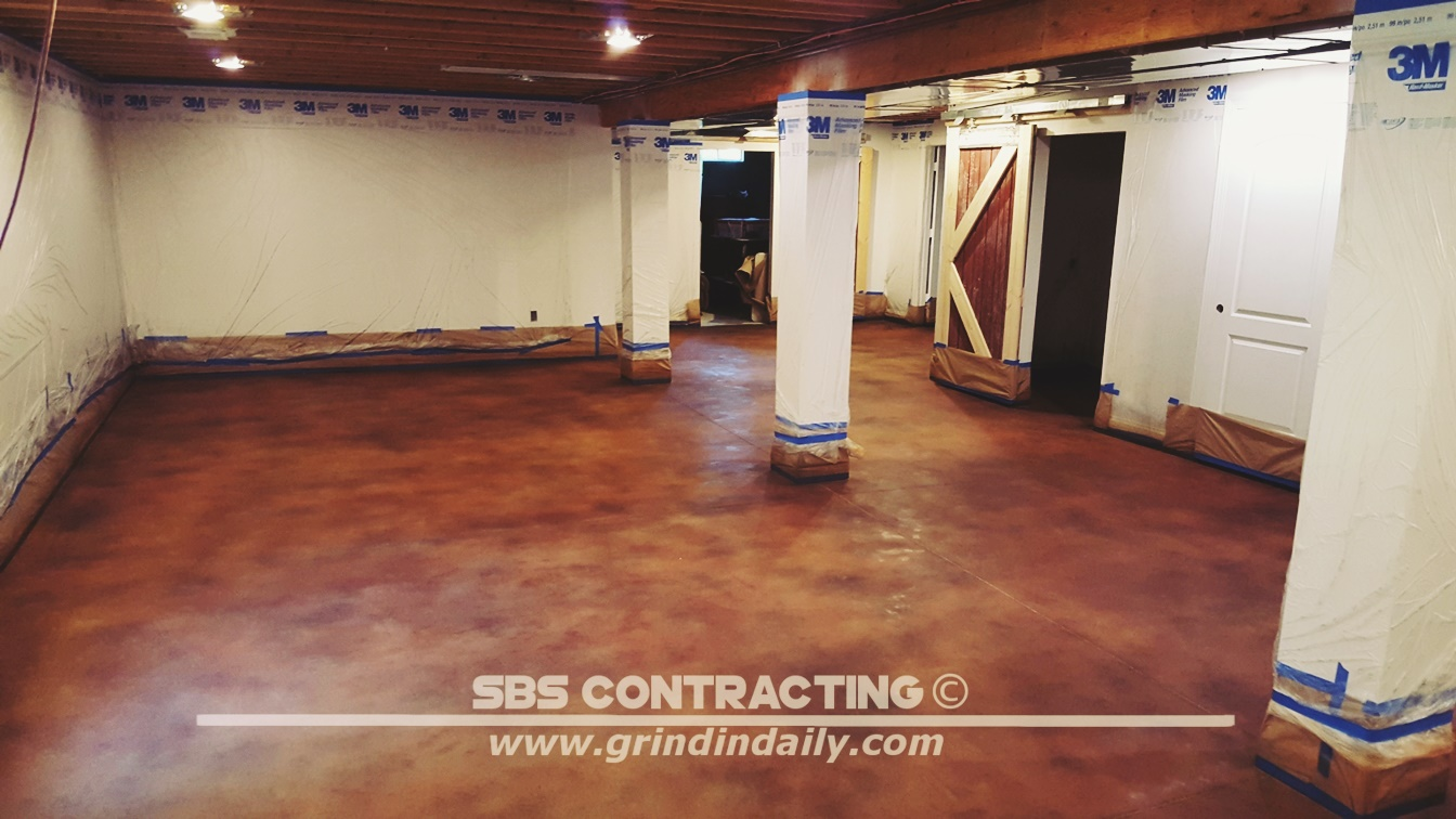 SBS-Contracting-Concrete-Stain-Project-05-02