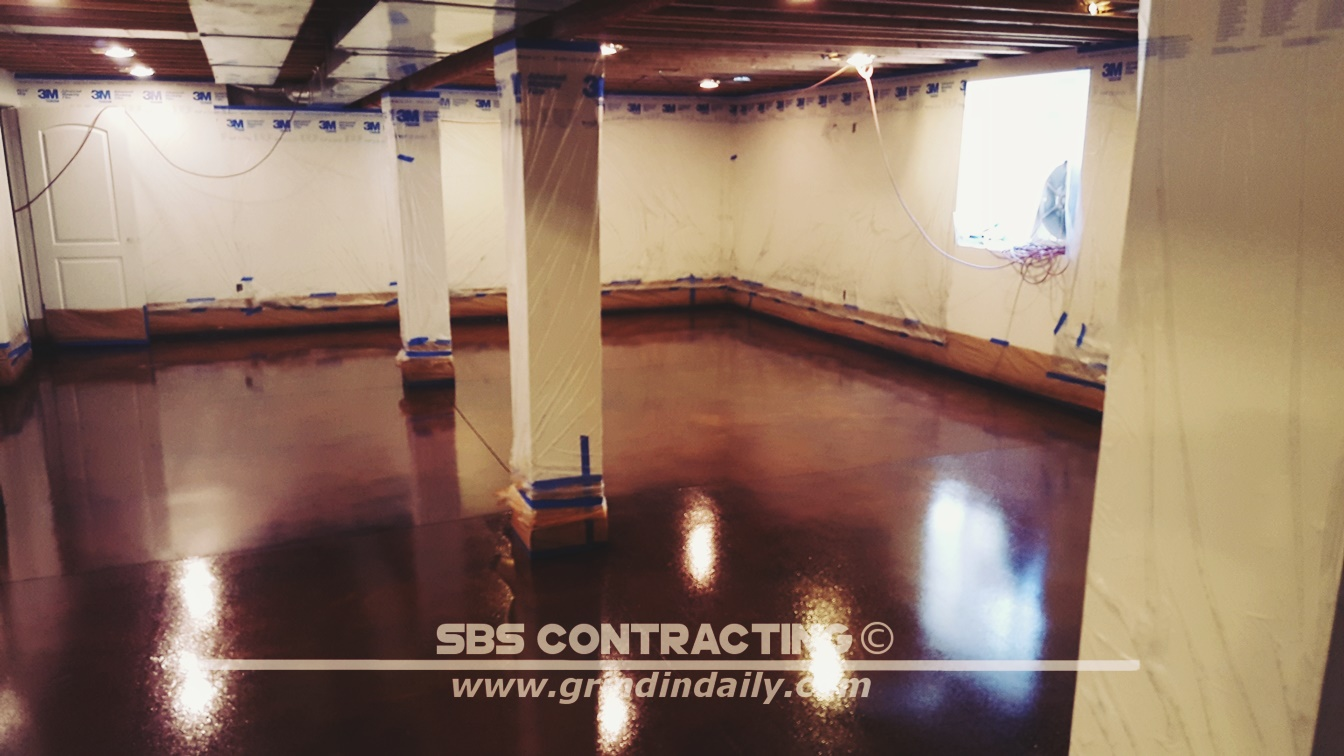 SBS-Contracting-Concrete-Stain-Project-05-03