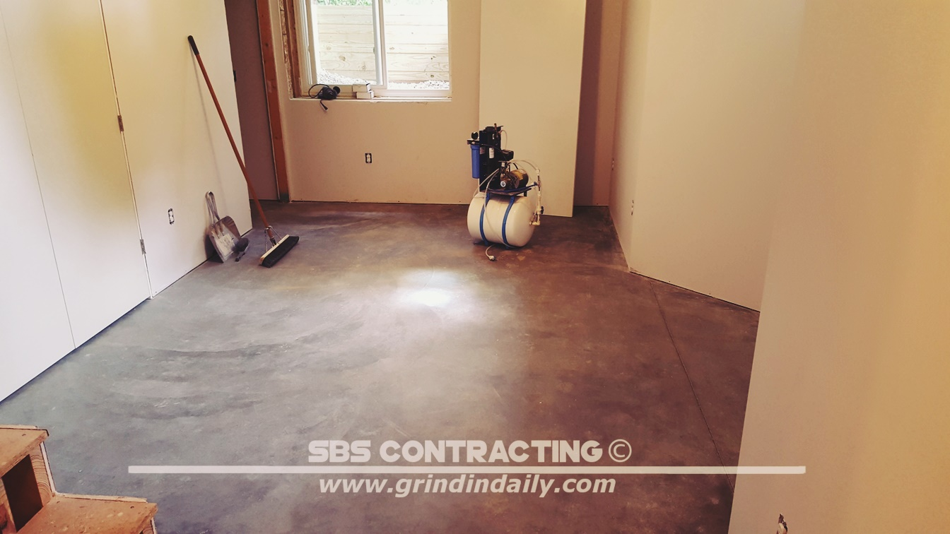 SBS-Contracting-Concrete-Stain-Project-05-11