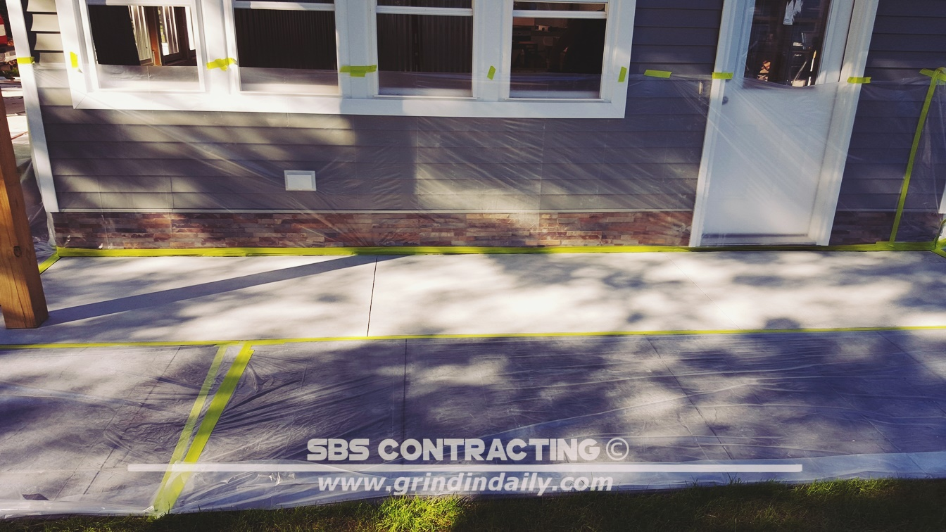 SBS-Contracting-Concrete-Stain-Project-06-01