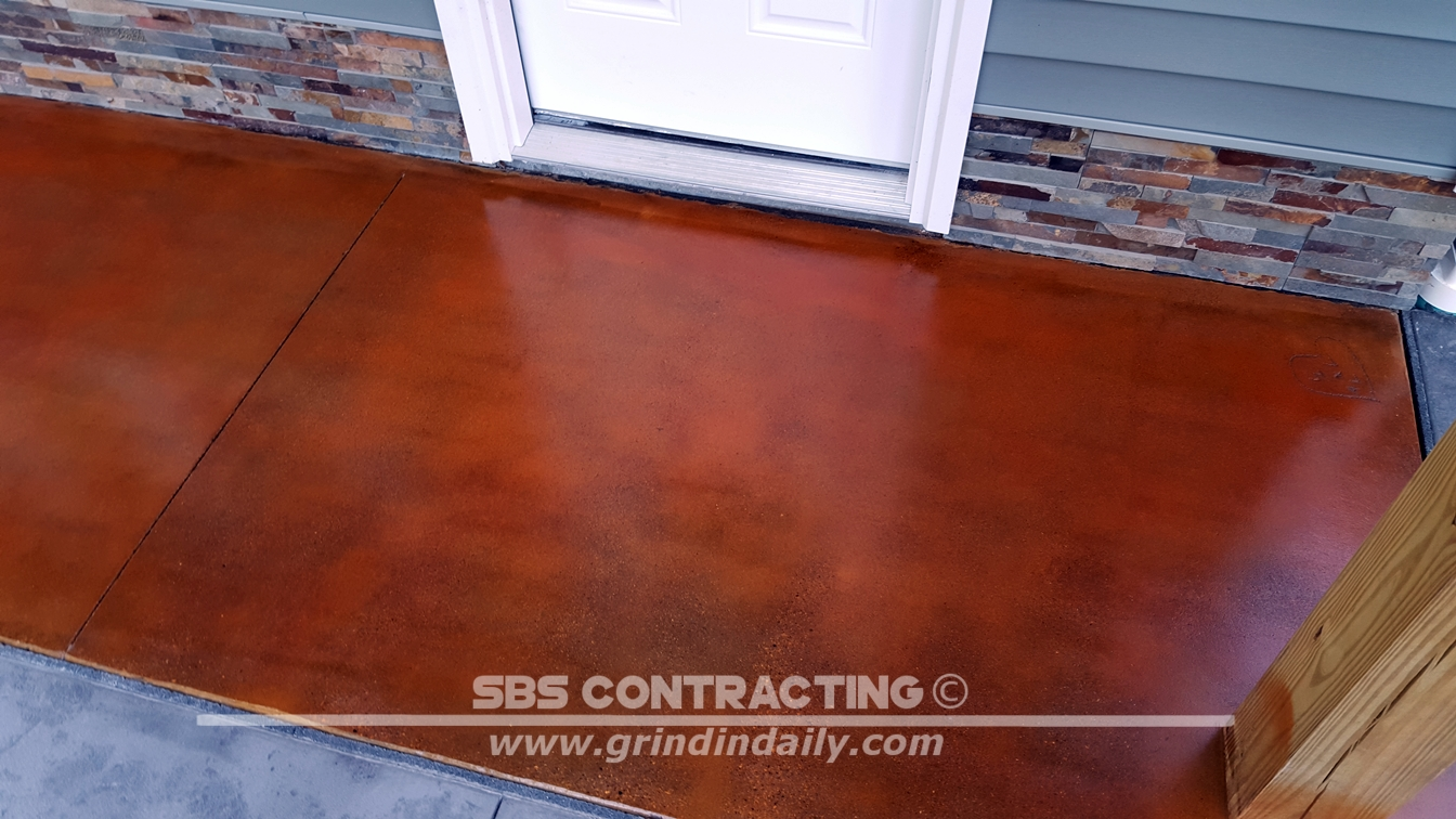 SBS-Contracting-Concrete-Stain-Project-06-04