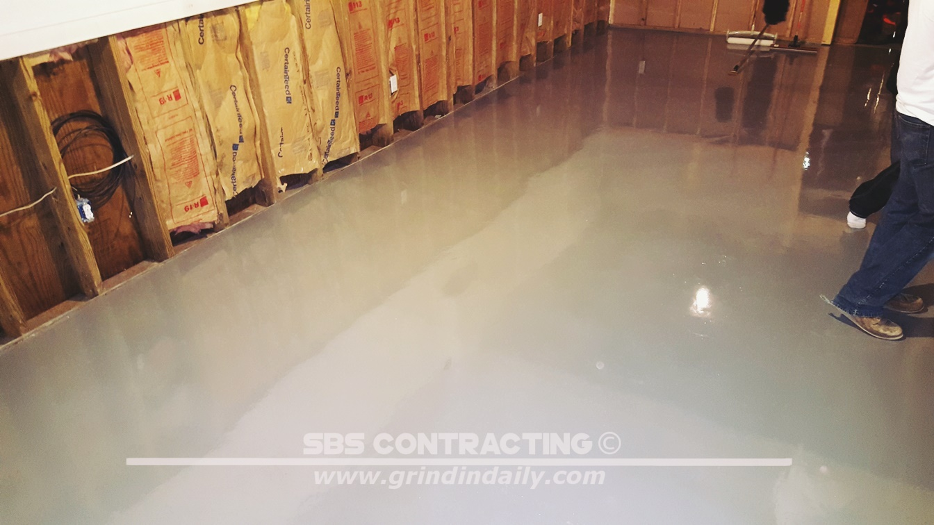 SBS-Contracting-Concrete-Stain-Project-07-04-2-Color-Metallic