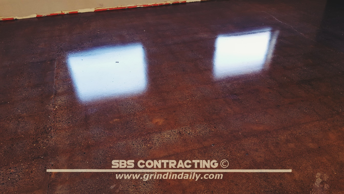 SBS-Contracting-Concrete-Stain-Project-07-08