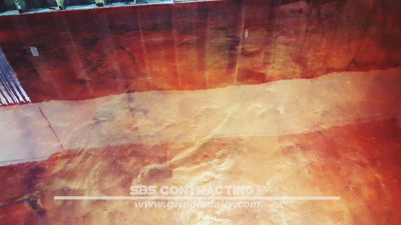 SBS-Contracting-Concrete-Stain-Project-07-11-2-Color-Metallic