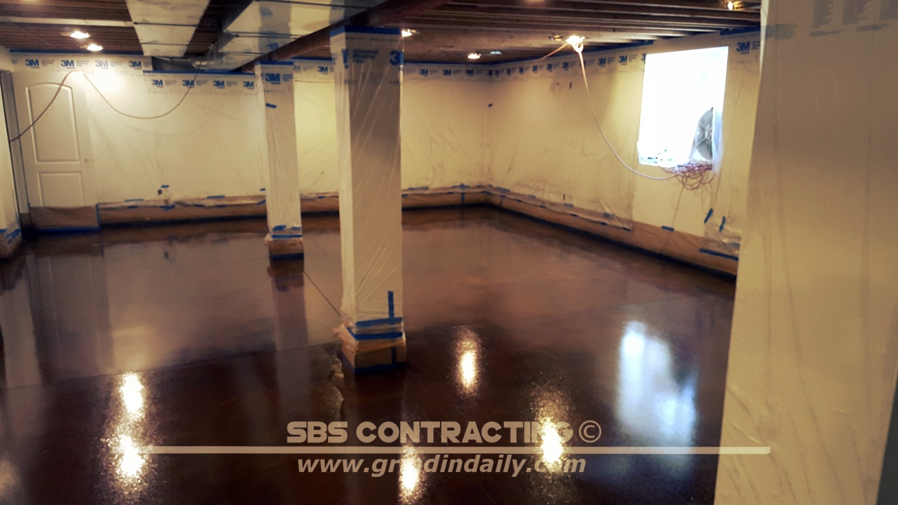SBS-Contracting-Concrete-Stain-Project-11-03